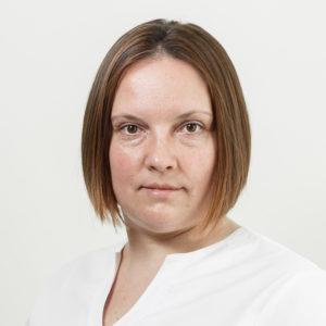 Цепелева Наталья Михайловна