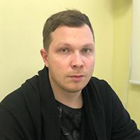 Селиванов Г.Ю.